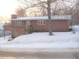 21930 Broadwater Drive - Photo 4