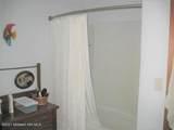 21930 Broadwater Drive - Photo 47