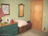 21930 Broadwater Drive - Photo 52