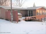 21930 Broadwater Drive - Photo 9