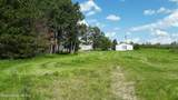 21482 Co Rd 26 - Photo 16