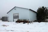 21482 Co Rd 26 - Photo 2