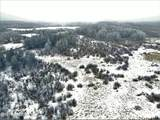 21482 Co Rd 26 - Photo 29