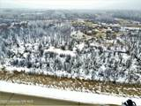 21482 Co Rd 26 - Photo 34