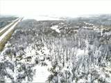 21482 Co Rd 26 - Photo 35