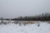21482 Co Rd 26 - Photo 36