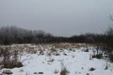 21482 Co Rd 26 - Photo 38