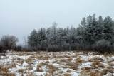 21482 Co Rd 26 - Photo 4