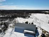 21482 Co Rd 26 - Photo 40