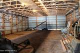 21482 Co Rd 26 - Photo 44