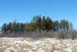 21482 Co Rd 26 - Photo 49