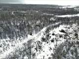 21482 Co Rd 26 - Photo 7
