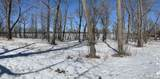 Tbd Bear Creek Trl Nw - Photo 12