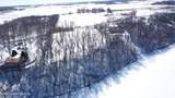 Tbd Bear Creek Trl Nw - Photo 5