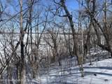 Tbd Bear Creek Trl Nw - Photo 9