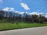 1481 Michigan Avenue - Photo 1