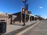 316 Main Avenue - Photo 11