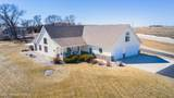 11776 Co Rd 35 - Photo 1