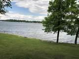 50943 Fish Lake Road - Photo 1