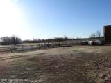 53370 State Highway 210 - Photo 16