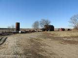 53370 State Highway 210 - Photo 3