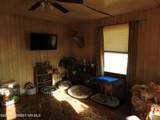 53370 State Highway 210 - Photo 4