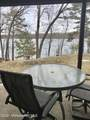 32094 Pickerel Lake Road - Photo 47
