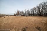 48748 Alder Drive - Photo 1