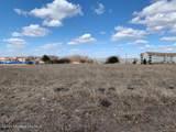 2452 Pioneer Road - Photo 1