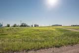 Xxx County Highway 88 - Photo 1