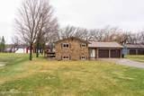 1023 Stony Brook Manor - Photo 1