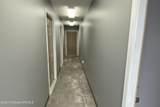 504 Concord Street - Photo 9