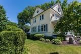 348 Whitford Street - Photo 3