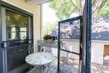 348 Whitford Street - Photo 41