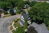 348 Whitford Street - Photo 45
