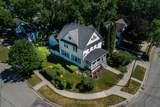 348 Whitford Street - Photo 51