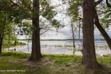 Parcel D Spitzer Lake Road - Photo 21