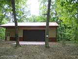 38897 Marion Drive - Photo 1