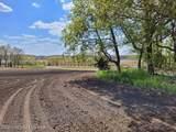 Tbd County Hwy 3 - Photo 35