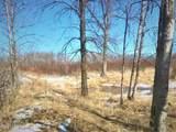 11441 Leaf River Road - Photo 14