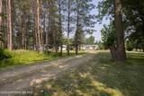 35181 County Highway 72 - Photo 14