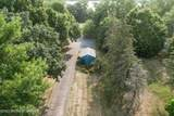 1520 Brenvei Drive - Photo 72