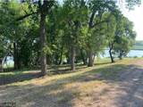 15091 County Highway 82 - Photo 52