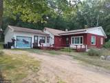 15983 County 23 - Photo 1