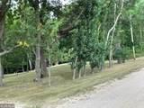 19013 Mill Drive - Photo 37