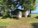44231 Rush Lake View - Photo 3