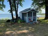 44231 Rush Lake View - Photo 4