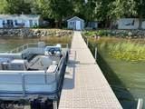 44231 Rush Lake View - Photo 5