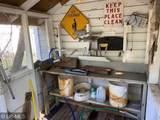 44231 Rush Lake View - Photo 7