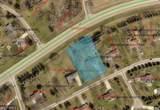 2807 Bayview Heights Drive - Photo 52